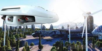 Не только Илон Маск: 4 человека, которые приближают будущее