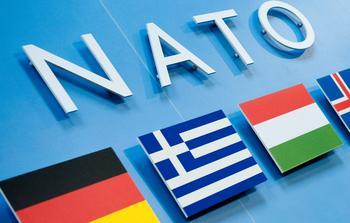 Парламент Черногории принял закон о вступлении страны в НАТО