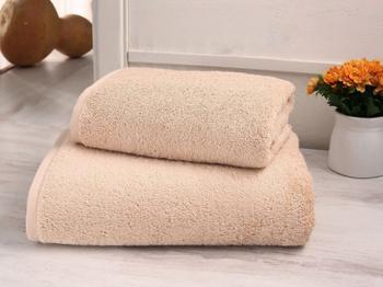 Практичная вещь из обычного полотенца