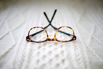 Как сохранить зрение, если вы зависимы от гаджетов?