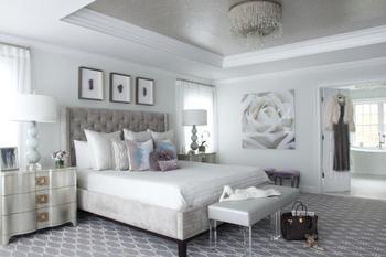 11 советов, которые сделают дом стильным и уютным