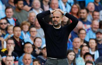 Манчестер надоел: Гвардиолу ждут в «Баварии»