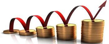 Виды депозитов банка и их характеристика