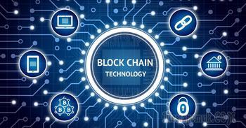 Что такое Blockchain (блокчейн)? Технология, платформа, транзакции
