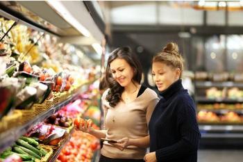Пост с пользой: как восполнить запас белков, жиров и витаминов