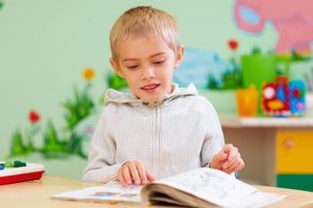 7 детских задач, которые поставят в тупик взрослых