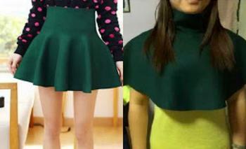 Китайские подделки из интернет-магазинов доводят девушек до слез