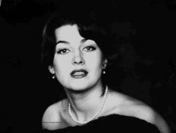 Советская актриса, воспитавшая звезду Голливуда: как мать Миллы Йовович реализовала в ней свои мечты и амбиции