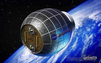ТОП-10 реальных идей по колонизации Солнечной Системы