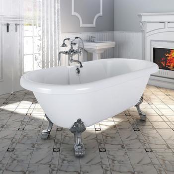 10 вещей, которые ни в коем случае нельзя хранить в ванной
