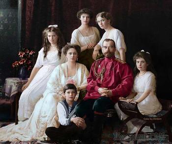 О Русском культурно- информационном центре в Софии и об одной выставке в нем.