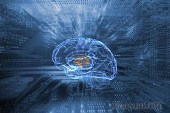 Искусственный интеллект: что нам обещают и чем мы рискуем