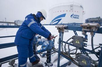 СМИ: «Газпром» начал предупреждать страны о прекращении транзита через Украину