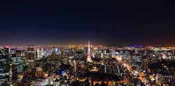 Чем славится Япония: 10 причин отправиться в страну Восходящего солнца