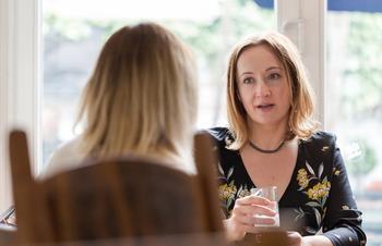 5 признаков, которые выдают в вас неудовлетворенную женщину