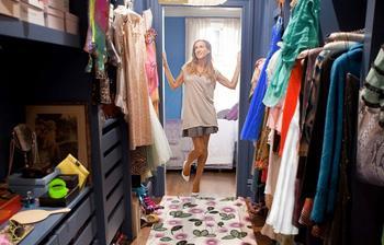 9 хитростей, как можно существенно сэкономить на покупке одежды