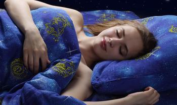 Как толковать сны без сонника?