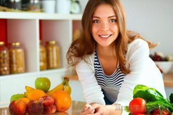 Чем опасно одно- и двухразовое питание в день