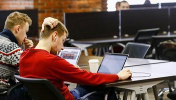 Основная мишень — пользователи. Главное из доклада «Агоры» о свободе интернета в России
