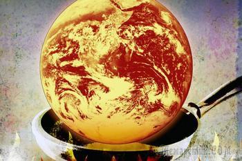 10 фактов, которые опровергают теорию глобального потепления