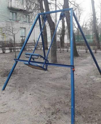 14 фотографий концентрированного российского колорита