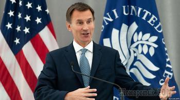 Санкции против России: ЕС разработал новый план
