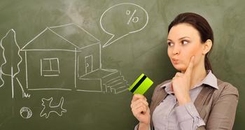 Расчет налога с продажи имущества с примерами