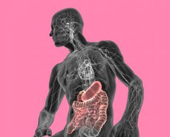 Советы, которые помогут исцелить кишечник