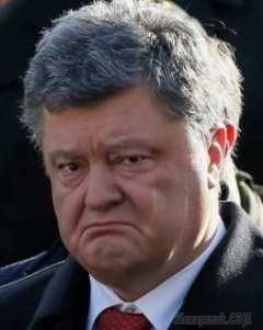 Украина: «финализация»