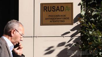 «Хуже не сделаем»: планы России по борьбе с допингом