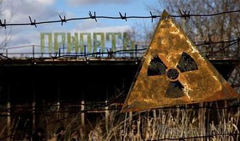 Невероятные факты о радиации и ее эффектах