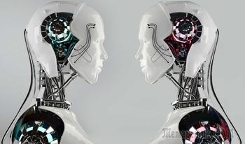 10 проблем робототехники на следующие 10 лет