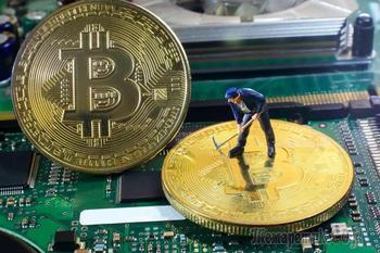 Программы для майнинга криптовалют Эфириум, Биткоин, Zcash в 2018 году