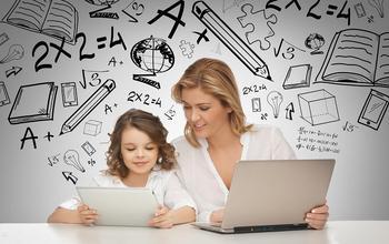 Полезные сайты для школьников