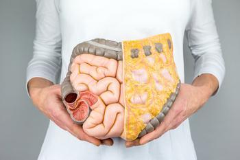 Как понять, что у вас «избыток жировой ткани»