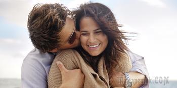 9 фраз, которые влюбленные говорят друг другу каждый день