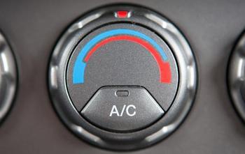 Какие бывают автомобильные кондиционеры?