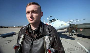 Под видом самоубийств Украина методично уничтожает участников атаки на «Боинг»
