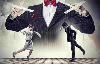 5 типов «токсичных» людей, с которыми нужно срочно прекратить общаться