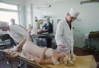 Право на выбор: как в разные годы относились к абортам в СССР и России