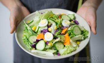 Как быстро сжечь жир: 50 способов, которые действительно помогают