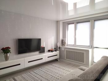 Белорусы купили квартиру в Польше и рассказывают о тратах