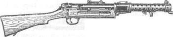 «Водопроводное» оружие Альбиона