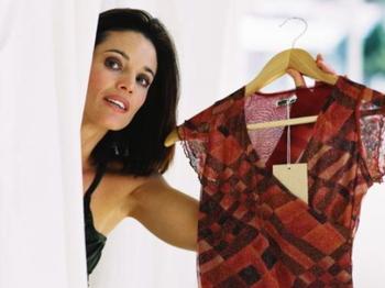 Женские секреты: как скрыть недостатки фигуры с помощью одежды
