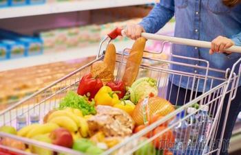 Какими продуктами стоит запасаться впрок: 10 товаров с особенно длительным сроком годности