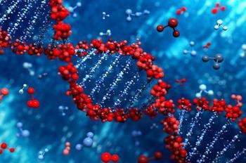 Невероятные трюки, которые ученые впервые провернули с ДНК