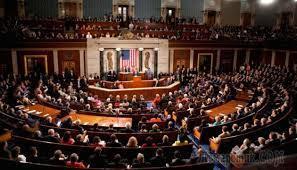 В сенат США внесли законопроект о военной помощи Украине на $300 млн.
