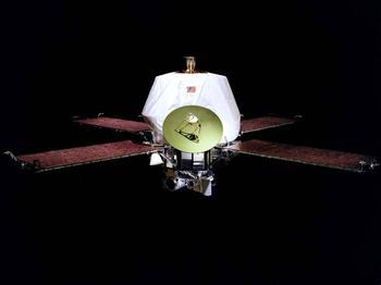Покойся с Марсом! 10 аппаратов, отправившихся в последний путь к Красной планете