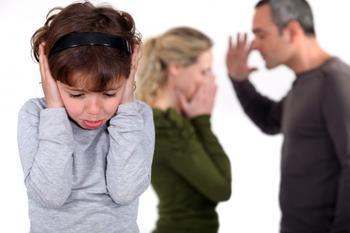 Почему богатые родители отказываются передавать наследство своим детям?