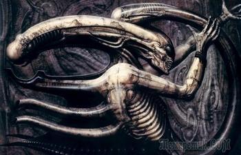 Факты, которые могут заставить поверить в существование инопланетной жизни